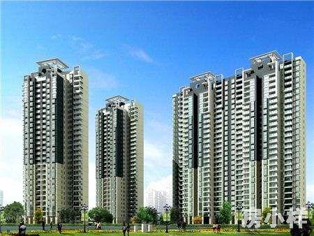 大家买深圳小产权房需要注意什么?